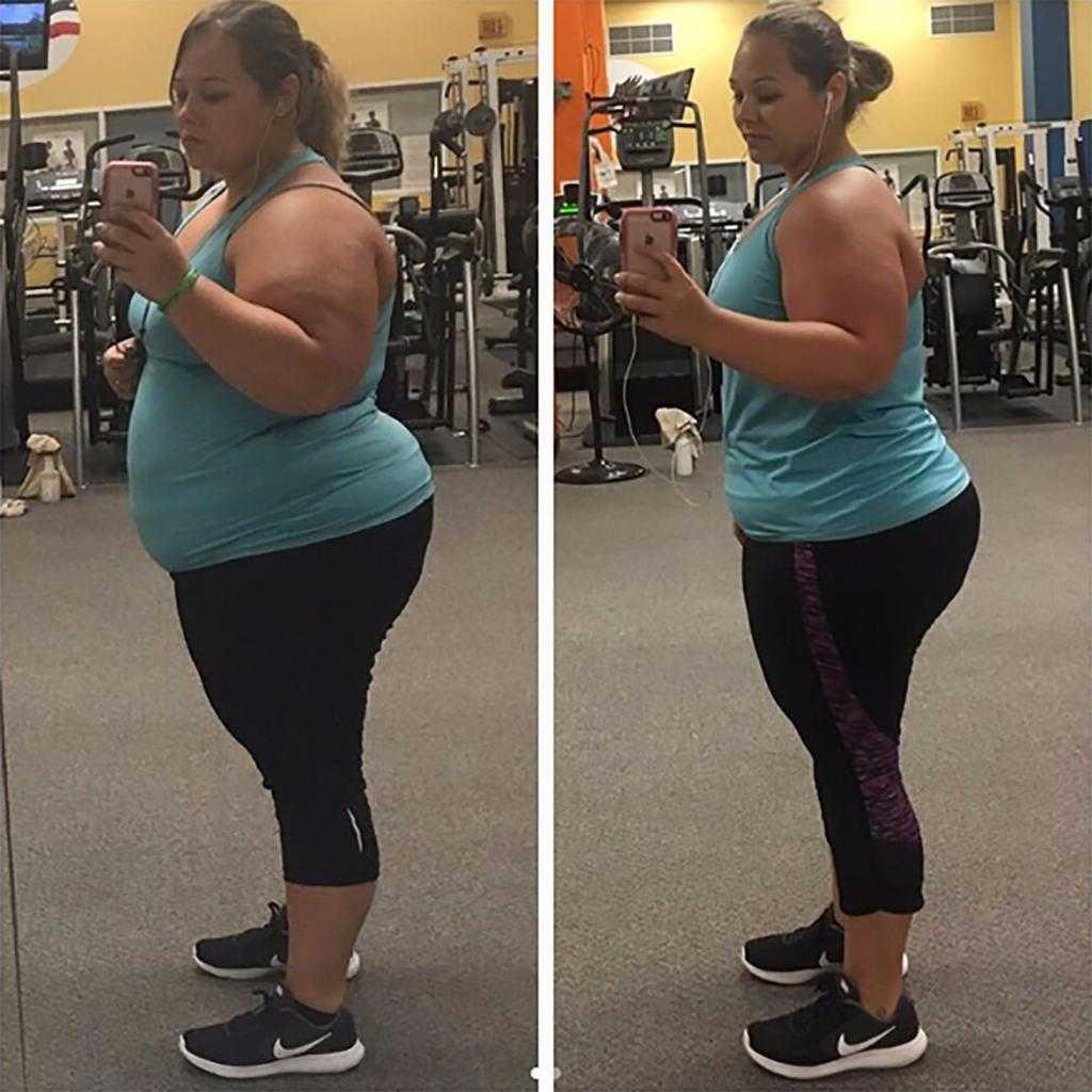 Совет Похудения Отзывы. Реальные истории и фото сильно похудевших людей. Советы и отзывы о методиках похудения