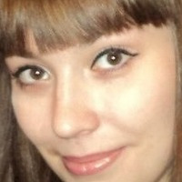 Лидия Солнцева