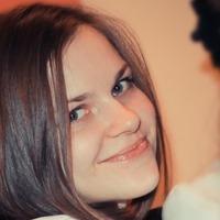Ксения Фролова