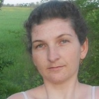 Елизавета Богатырева