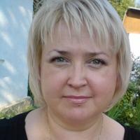 Наталья Баскова