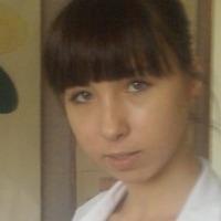 Ярослава Соболева