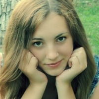 Карина Лазарева