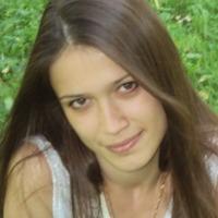 Алина Вишневская