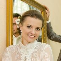 Марьяна Симонова