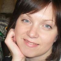 Регина Чехова