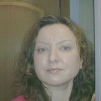 Роза Емельянова