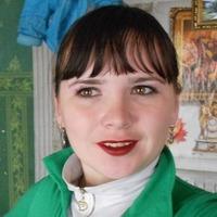 Дарья Вишневская
