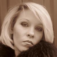 Вероника Охотникова