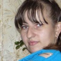 Маргарита Абрамова