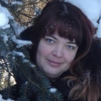 Вера Астахова