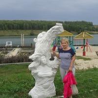 Ирина Бондаренко