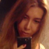 Инесса Каменская