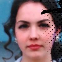 Екатерина Куликовская