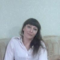 Мария Поднебесная