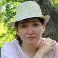 Алиса Добронравова
