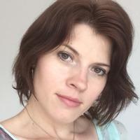 Ника Екимова