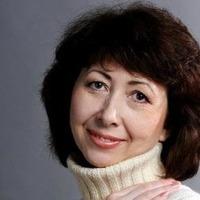 Марина Железная