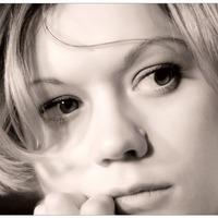 Наталья Безрукова