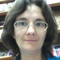 Светлана Точеная