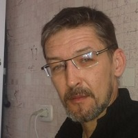 Григорий Лыткин