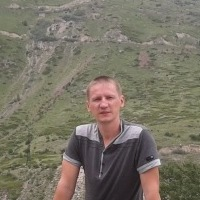 Адам Миронов