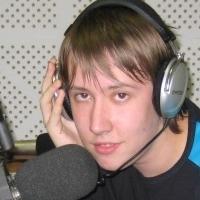 Варлаам Ермаков