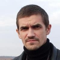 Лаврентий Родионов