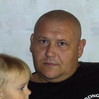Лукьян Баранов