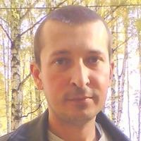 Марк Бобров