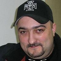 Матвей Соловьёв