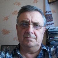 Ростислав Красильников