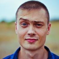Василий Денисов