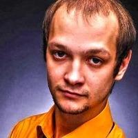 Якуб Громов