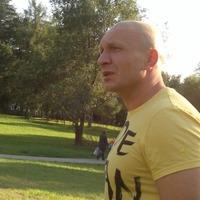 Иван Родионов
