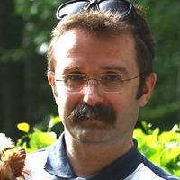 Тихон Куликов